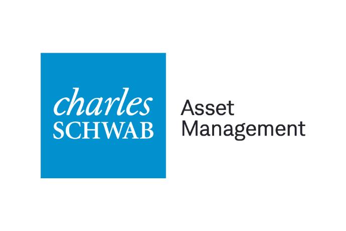 Charles Schwab Asset Management Logo